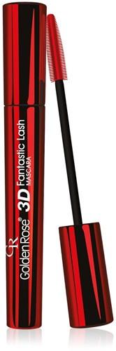 GR - 3D Fantastic Lash Mascara