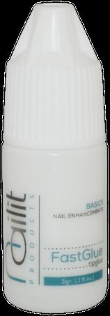 Fast glue 3gr