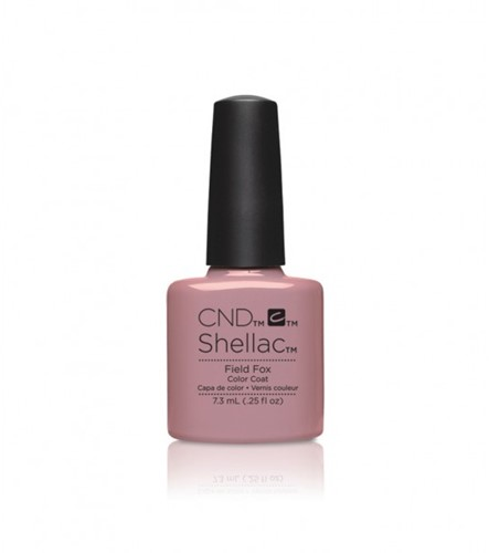 CND™ Shellac™ Field Fox