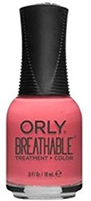 ORLY Breathable Flower Power 20990