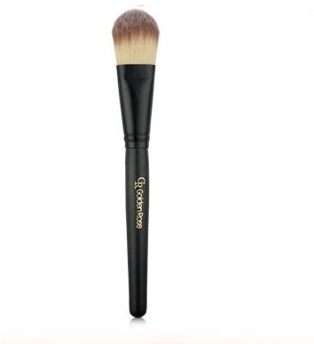 GR - Foundation Brush
