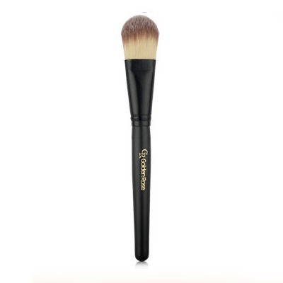 Afbeelding van GR - Foundation Brush