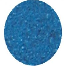 EzFlow coloracryl - Sapphire 14gr