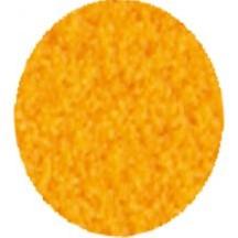 EzFlow coloracryl - Amber 14gr