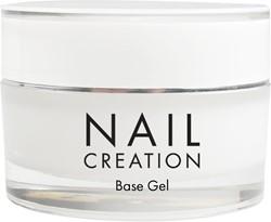 Nail Creation - Base Gel