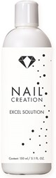 Nail Creation - Excel Solution 150ml