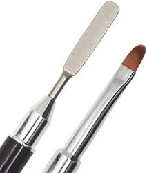 Nail Creation - Cutting Tool