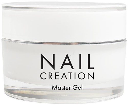 Nail Creation Master Gel