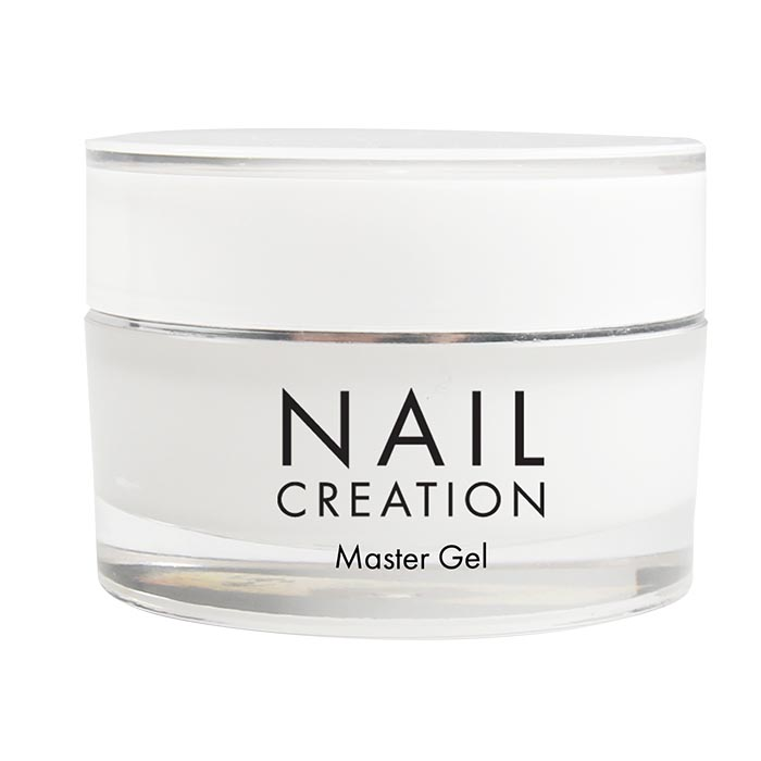 Afbeelding van Nail Creation Master Gel - 30 ml