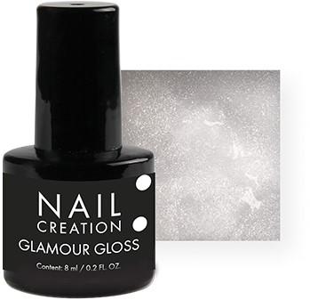 NC - Glamour Gloss  8ml