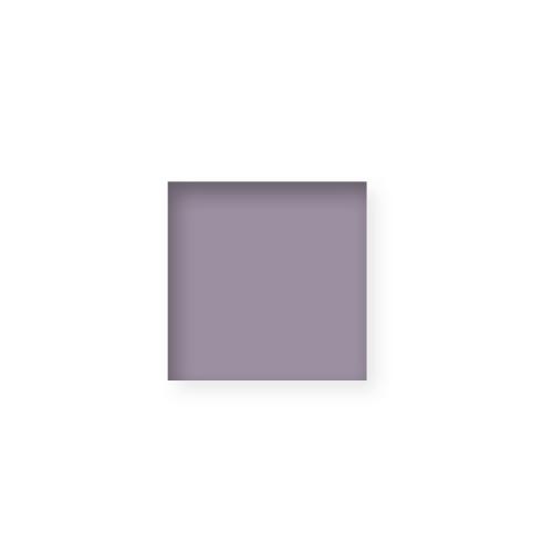 Afbeelding van Nail Creation Color Gel - Clay Tunes 5 ml