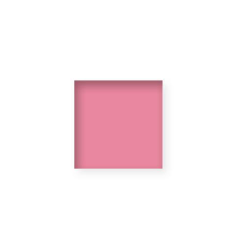 Afbeelding van Nail Creation Color Gel - Nudity 5 ml