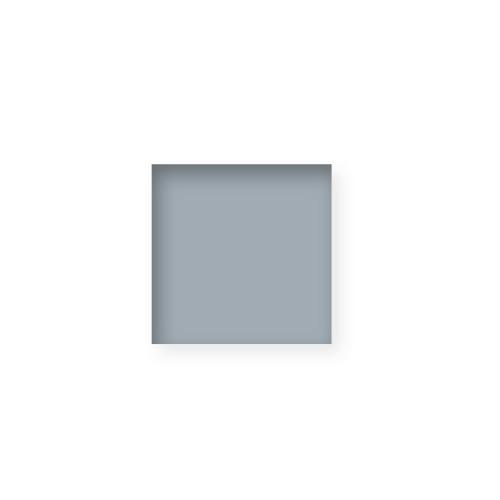 Afbeelding van Nail Creation Color Gel - Mousson 5 ml
