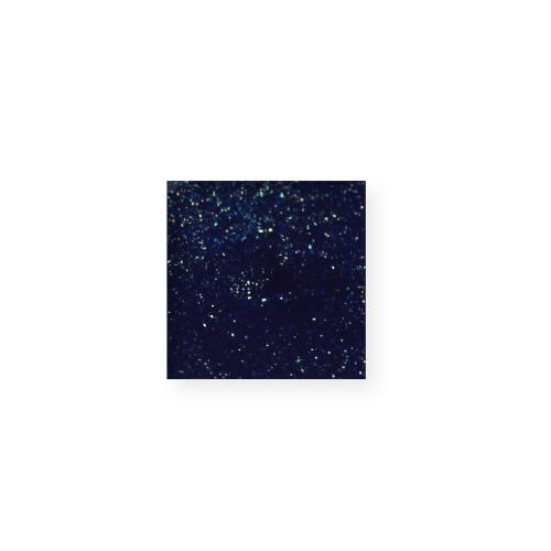 Afbeelding van Nail Creation Color Gel - Blue Lagoon 5 ml