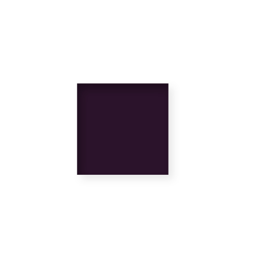 Afbeelding van Nail Creation Color Gel - Grand Royal 5 ml