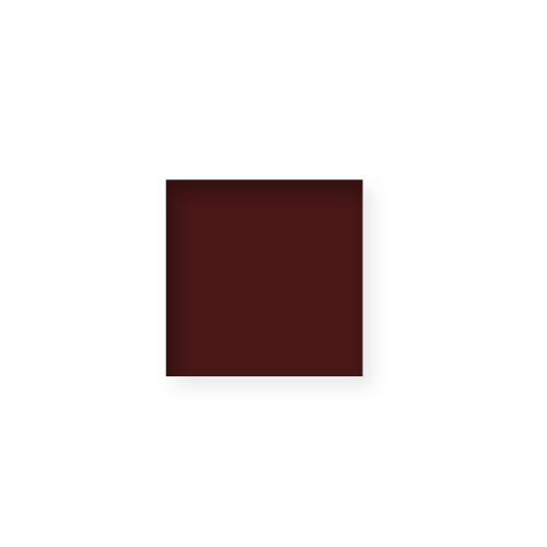 Afbeelding van Nail Creation Color Gel - Dark Brown 5 ml