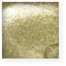 Nail Creation Color Gel -  Gold Rush 5 ml