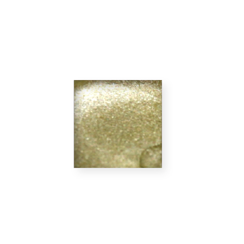 Afbeelding van Nail Creation Color Gel - Gold Rush 5 ml
