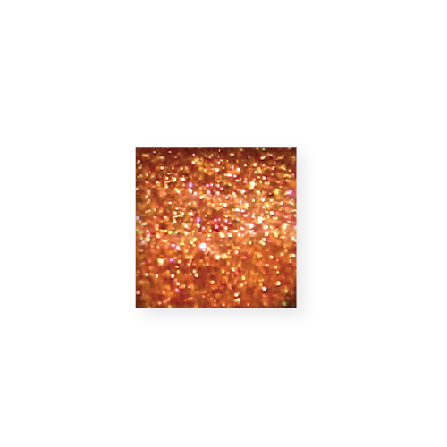 Afbeelding van Nail Creation Color Gel - Golden Dream 5 ml