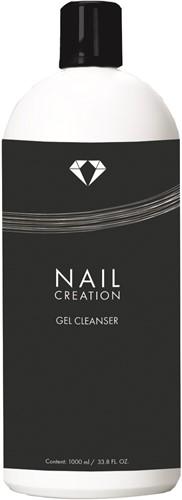 Nail Creation Gel Cleanser 1000 ml