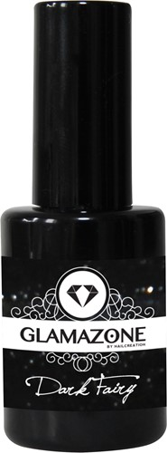 Glamazone - Dark Fairy 15ml
