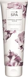 CND™ Gardenia Woods Scrub 248 gr