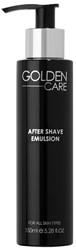 GR - After Shave 150ml / MEN