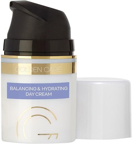 GR - Balancing Hydrating Day Cream 50ML