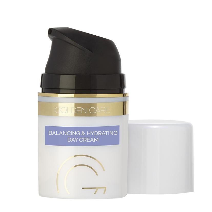 Afbeelding van GR - Balancing Hydrating Day Cream 50ML