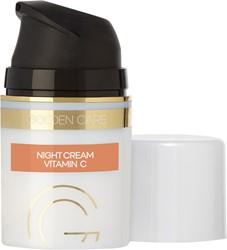 GR - Night Cream Vitamin C 50ml