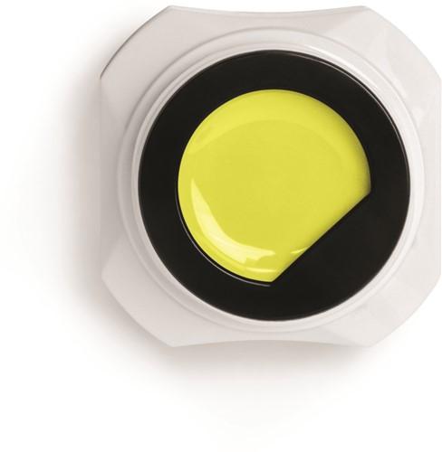 Gelish 2D Artformgel Essential Yellow