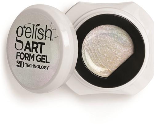 Gelish 2D Artformgel Effects Opal Metallic