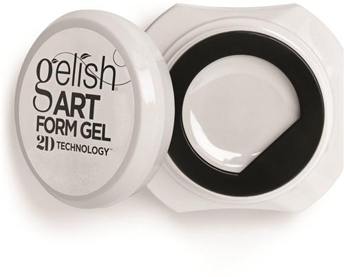 Gelish 2D Artformgel Essential White