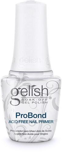 Gelish Pro Bond (acid free primer)