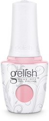 Gelish Follow the Petals