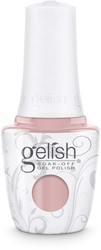 Gelish Gardenia My Heart