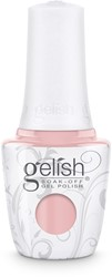 Gelish Petit I feel flowerfull