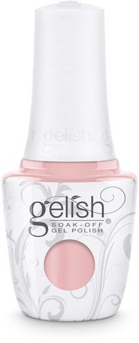 Gelish Gelpolish - I Feel Flowerfull