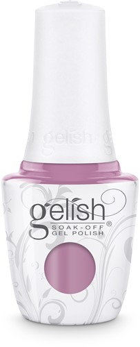 Gelish Gelpolish -  Merci Bouquet
