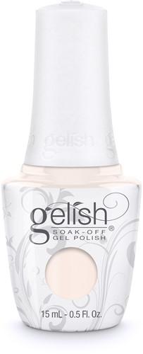 Gelish Gelpolish - My Main Freeze