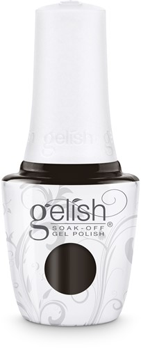 Gelish Gelpolish - Of The Grid
