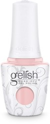 Gelish Strike a Posie