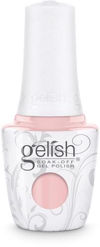 Gelish Gelpolish - Strike a Posie