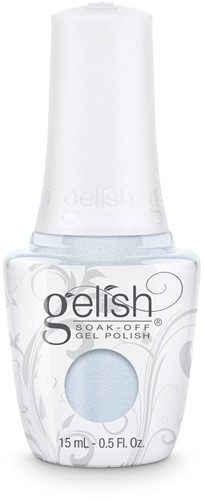 Gelish Gelpolish - Wrapped in Satin