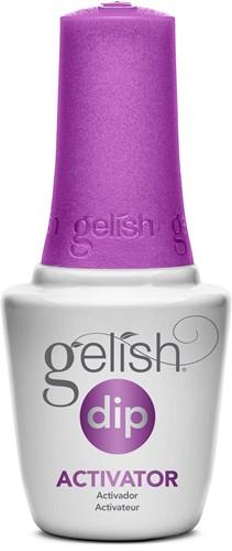 Gelish Dip - Activator