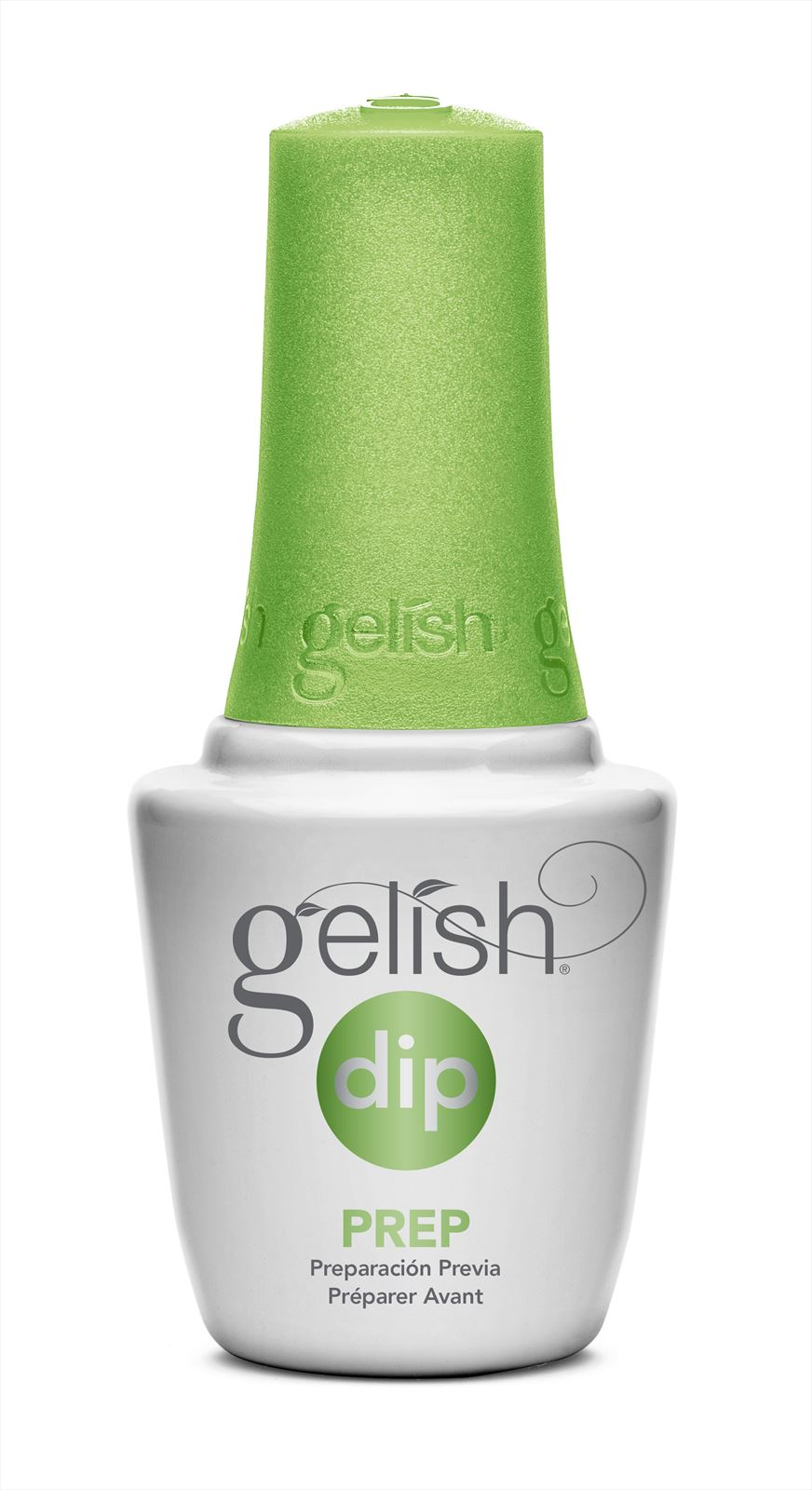 Afbeelding van Gelish Dip - Prep