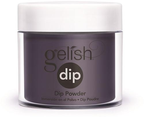 Gelish Dip - A Kiss In The Dark