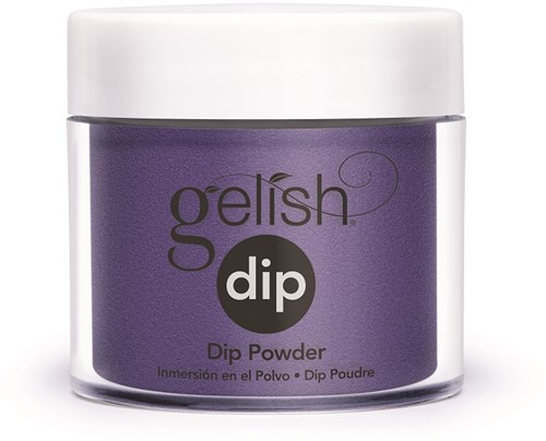 Gelish Dip - A Starry Sight