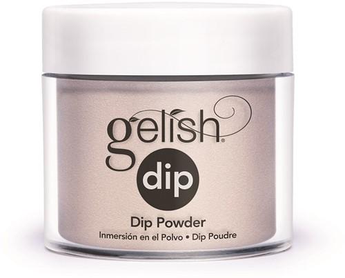 Gelish Dip - Tell Her She's Stellar