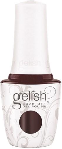 Gelish Gelpolish - You're In My World Now